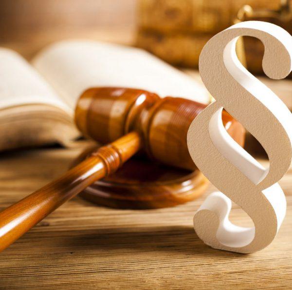 konsultacja prawna