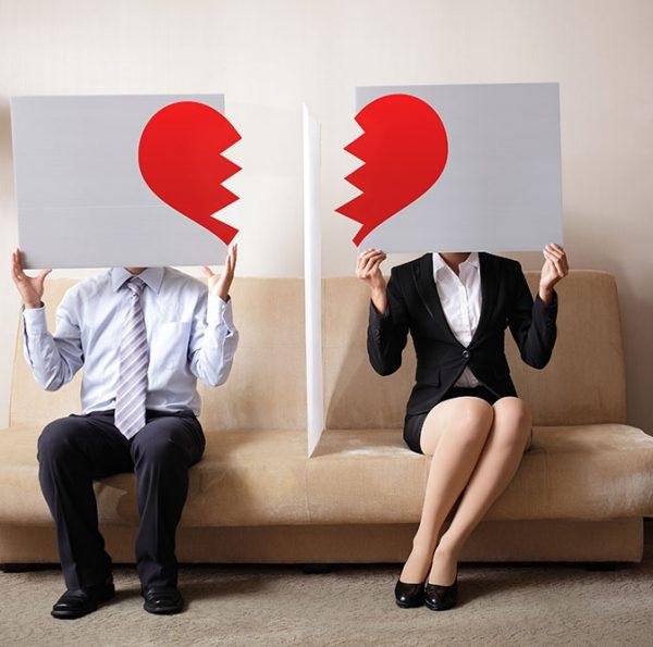 rozwód wPolsce, co warto zrobić rozwodząc się, jak szybko się rozwieść