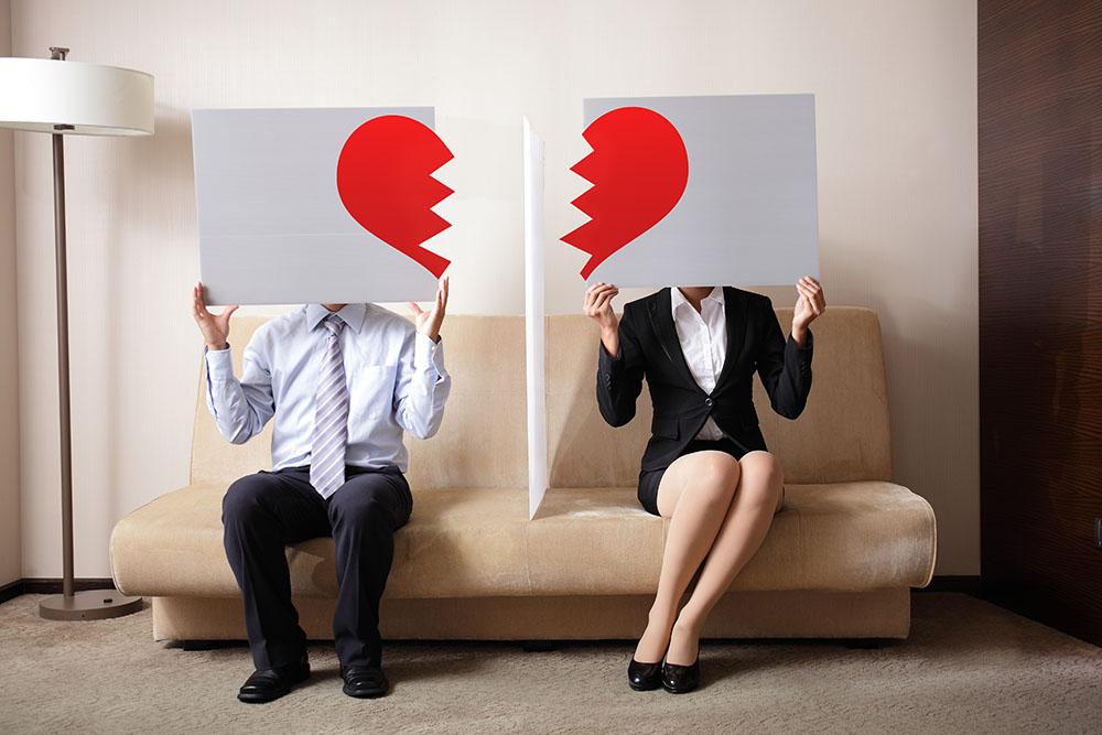 rozwód w Polsce, co warto zrobić rozwodząc się, jak szybko się rozwieść
