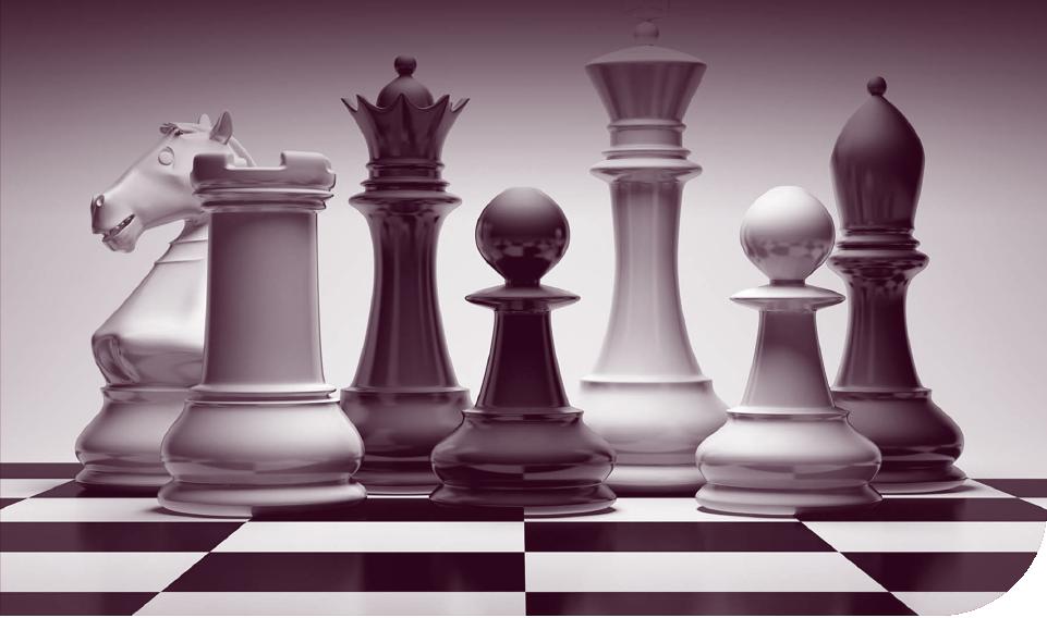 gry wsądzie, jak wygrać sprawę wsądzie