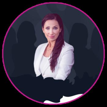 jak zostać ekspertem praw kobiet, dołącz dogrona ekspertów praw kobiet, jak można pomóc kobietom