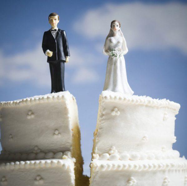 unieważnienie małżeństwa, czymożna unieważnić małżeństwo